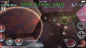 Capture d'écran du Simulateur iOS 22 avr. 2014 11.47.23
