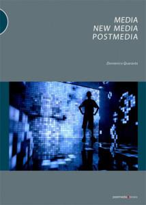 postmediabook